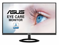 Monitor ASUS VZ279HE LED 27