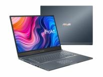 Laptop ASUS ProArt StudioBook Pro W700G3T-XH77 17