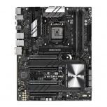 Tarjeta Madre ASUS ATX WS Z390 PRO, Intel Z390, HDMI, 64GB DDR4 para Intel ― Compatibles solo con 8va & 9va Generación
