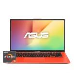 Laptop ASUS VivoBook X412DA-BV425T 14