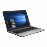 Laptop ASUS X540BA 15.6