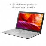 Laptop ASUS X543BA-GQ565T 15.6