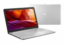 Laptop ASUS VIVOBOOK X543MA-GQ960T 15.6