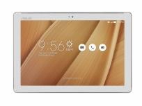 Tablet ASUS ZenPad 10 10.1