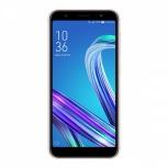 Smartphone ASUS ZenFone Max 5.5