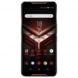 Smartphone Gamer ASUS ROG 6