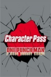One Punch Man a Hero Nobody Knows Character Pass, Xbox One ― Producto Digital Descargable
