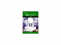 11-11: Memories Retold, Xbox One ― Producto Digital Descargable