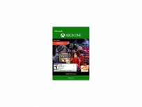One Piece: Pirate Warriors 4, Xbox One ― Producto Digital Descargable