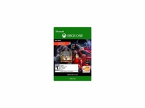 One Piece: Pirate Warriors 4 Deluxe Edition, Xbox One ― Producto Digital Descargable