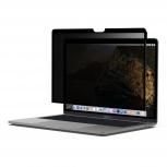 Belkin Filtro de Privacidad para Macbook Pro/Air 13