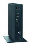 Mini PC Bematech LC8710, Intel Atom E3825, 2GB, 320GB - sin Sistema Operativo