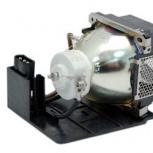 BenQ Lámpara DLP 230W para Proyector MX711/MX660