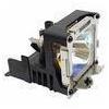 BenQ Lámpara 5J.J4V05.001, 230W, 3500h, para MX850UST/MW851UST