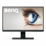 Monitor BenQ GW2480 LED 23.8'', Full HD, Widescreen, Negro