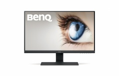 Monitor BenQ GW2780 LED 27'', Full HD, Widescreen, HDMI, Negro