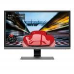 Monitor BenQ EL2870U LED 27.9