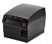 Bixolon SRP-F310II Impresora de Tickets, Térmica Directa, 180 x 180DPI, USB, Negro