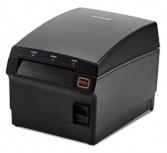 Bixolon SRP-F310II Impresora de Tickets, Térmica Directa, 180 x 180DPI, RJ-45, USB 2.0, Paralelo, Negro
