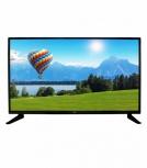 Blux TV LED 32BXHD 32