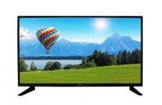 Blux TV LED 40BXFH 40