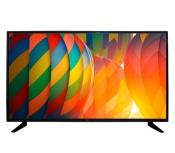 Blux Smart TV LED 40BXSM 40