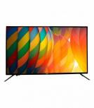 Blux Smart TV LED 50BXSM 50