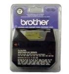 Cinta Correctora Brother 1430I, 4 Piezas