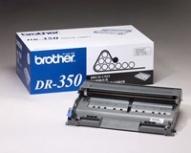 Tambor Brother DR350, 12.000 Páginas