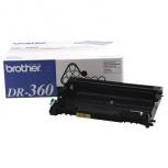 Tambor Brother DR360, 12.000 Páginas