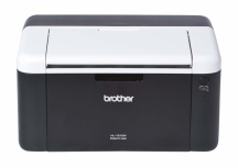 Brother HL-1212W, Blanco y Negro, Láser, Inalámbrico, Print