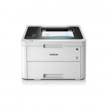 Impresora HL-L3230CDW, Color, LED, Inalámbrico, Print