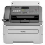 Multifuncional Brother MFC-7240, Blanco y Negro, Láser, Print/Scan/Copy/Fax