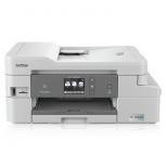Multifuncional Brother MFCJ995DW, Color, Inyección, Inalámbrico, Print/Scan/Copy/Fax