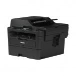 Multifuncional Brother MFC-L2750DW, Color, Láser, Inalámbrico, Print/Scan/Copy/Fax