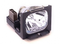 BTI Lámpara V13H010L50-BTI, 200W, para Epson