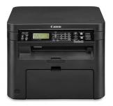 Multifuncional Canon imageCLASS D570, Blanco y Negro, Láser, Inalámbrico, Print/Scan/Copy