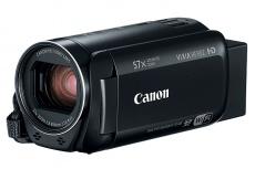 Cámara de Video Canon Vixia HF R82, Pantalla LCD 3