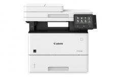 Multifuncional Canon imageCLASS D1650, Color, Láser, Print/Scan/Copy/Fax