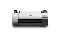 Plotter Canon imagePROGRAF TA-20 24