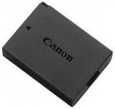 Canon Batería para Cámara Digital LP-E10, para EOS Rebel T3