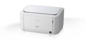 Canon imageCLASS LBP6030W, Blanco y Negro, Láser, Print