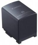 Canon Batería BP-828 para Cámara de Vídeo Canon HF G30, XA25, XA20