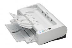 Scanner Canon imageFORMULA DR-M1060, 600 x 600DPI, Escáner Color, USB 2.0, Blanco