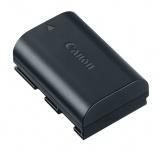 Canon Bateria para Cámara Digital 9486B002AA, 7.2V, 1800mAh, EOS Mark