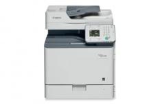 Multifuncional Canon imageCLASS MF810Cdn, Color, Láser, Print/Scan/Copy/Fax