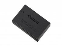 Canon Batería para Cámara Digital LP-E17, 7.2V, 1040mAh, para EOS 750D