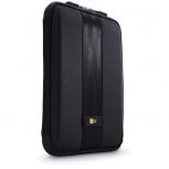Caselogic Funda de EVA QTS-210-BLACK para Tablet 10.1'', Negro