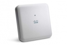 Access Point Cisco Aironet 1830, 1000 Mbit/s, 2.4/5GHz, Mobility Express