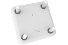 Access Point Cisco Aironet 1850, 2000 Mbit/s, 1x RJ-45, 2.4/5GHz